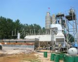 Energy Saving 80-400t/H Asphalt Mixing Plant with Service