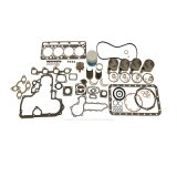 Kubota Engine Parts Overhaul Kit