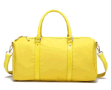 High Quality Wholesale Tote Handbag Nylon Carry Bag for Travel Yf-Tb1601
