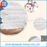 100% Cotton High Quality Hotel Towel Terry Towel Bath Towel