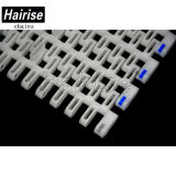 Har7120 Flush Grid Food Grade Modular Conveyor Belt