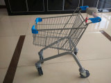 Kids Hand Trolleys for Children Yrd (20L)