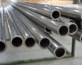 Seamless Steel Pipe and Steel Tubeaisi 201/202/301
