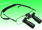Small Metal Frame Magnifier Magnifying Glass for Medical Surgical