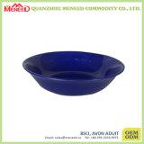 FDA Certificated Melamine Serving Bowl