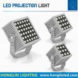 New LED Projector Light 9W 16W 36W LED Floodlight
