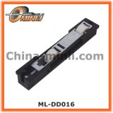 Plastic Bracket Double Roller, Plastic Roller Wheels for Sliding Door (ML-DD016)