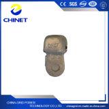 W Type Socket Clevis Eye