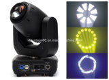 Projector Rotating LED Spot Gobo Wash 150 Moving Head