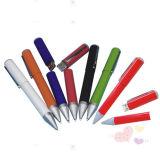 Business USB Pen USB Laser Pen Manufacturers USB Flash Drive 256GB