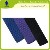 Nylon Material Reinforce Military Webbing for Belt Nylon Material Rein