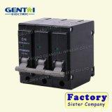 Professional Manufactures RCBO Residual Circuit Breaker (C16)