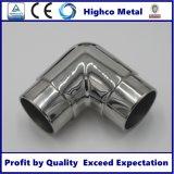 Flush Joiner Stainless Steel Handrail Balustrade