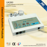Popular Weight Loss Multi Frequency Ultrasound Therapy Beauty Appliance