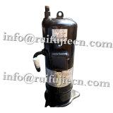 Air Conditioning Air Condenser Daikin Scroll Compressor (JT 90BC)