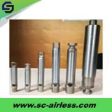 Hot Sale Piston Rod for Electric Airless Paint Sprayer and Spray Equipment
