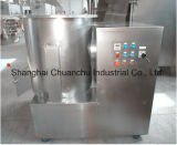 Lch-200 Series Soup Cube Powder Blender Mixing Machine Mixer