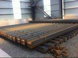 Q345b Hot Rolled U Steel Sheet Pile