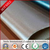 Wholesales PU Artificial Leather for Shoes Sofa and Handbags Hot Sales