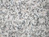 Granite Quarry G623 Natural Decorating Material Granite Stone Tile