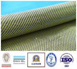Aramid and Hybrid Fabrics, Carbon Fiber Multiaxial Fabrics Hybrid Fabric