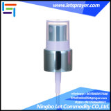 20/410 Aluminum Fine Mist Sprayer Nozzle