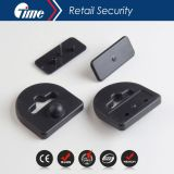 Ontime HD2098 Best Quality Razorpack Tag for Retail Anti Theft EAS Security Hard Tag