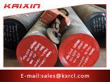 Hot Forging Carbon Steel Round Bar C45