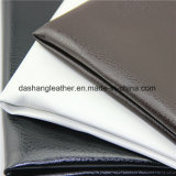 Leather Saddle Furniture PU PVC Leather Ds-A1121