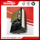 Dx-5 Print Head for Inkjet Printer with High Quality