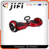 Colourful 6.5 Inch 2 Wheel SUV Hoverboard Self Balance Scooter