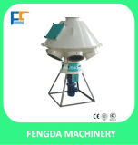 Self Control Rotary Distributor (TFPX. 4-D250) for Animal Feed Processing Machine