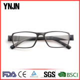 Ynjn Most Polpular Personal Optics Reading Glasses (YJ-RG182)