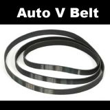 a Type Classical Wrapped V Belt A2068