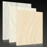 Building Material Amazon Polished Vitrified Porcelain Floor Tile (600*600, 800*800mm)