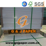 Good Quality Top Print Art Card Paper for Printing