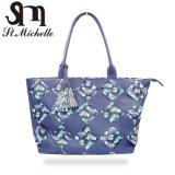 New Style Fashion Women Tote Handbags
