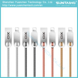OEM Spring USB Lightning Cables for iPhone6/6s/5/5s/6plus/6s Plus/ iPad