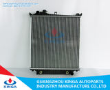 Auto Parts Car Aluminum Radiator for OEM 8L2z8005A