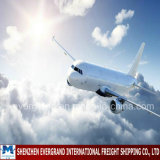 Air Freight From China to Venezuela