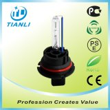 Hot Sale AC 35W HID Xenon Bulb 9007