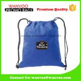 Custom Logo Branded Promotion Backpack for Sport