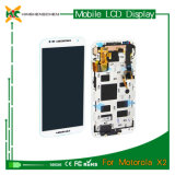 Wholesale LCD Touch Screen for Motorola X2 LCD Display