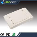 125kHz Proximity ID Card Reader (GV-616)