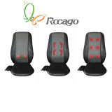 Health Care Equipment Foot Stepping Massage Cushion