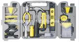 DIY Household Hand Repair Tools