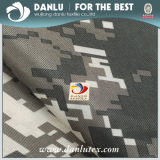 High Quality! 210d Oxford Fabric for Outdoor Sports