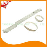 Hospital Mother and Baby Write-on Disposable Medical ID Wristband (6120B13)
