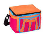 Mini 70d Polyester Cooler Bag (ETIB-484)