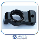 Hardness Black Oxide Part Non Standard CNC Parts Auto Parts